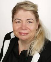 Samantha Kartenlegen